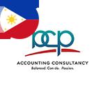 BCP Accounting