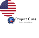 Project Cues