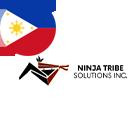 Ninja Tribe Solutions